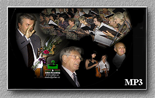 www.jethro.cz MP3 live classic music made in JRS